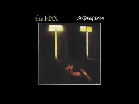 The Fixx - Cameras in Paris lyrics