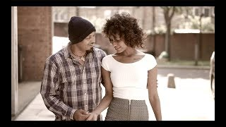 Video Tesfu Ghebreweldi | ልበይ ምድረበዳ  | New Eritrean Music 2018 | Osman abdelrahim (remix) MP3, 3GP, MP4, WEBM, AVI, FLV Maret 2019