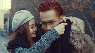NÃO CÁ VÀNG  ONLY C ft. LOU HOÀNG  OFFICIAL MV 2017 #naocavang Não Cá Vàng là music video do Only C, Lou Hoàng...
