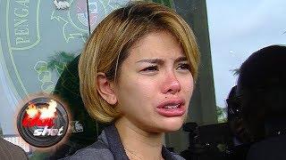 Video Hot Shot 18 Januari 2019 - Nikita Mirzani Menangis Saat Jalani Sidang Isbat Cerai MP3, 3GP, MP4, WEBM, AVI, FLV Januari 2019