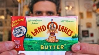 Download Youtube: The Butter Box Trick