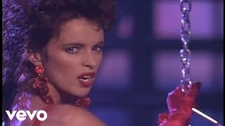 Sheena Easton The Lover In Me retronew