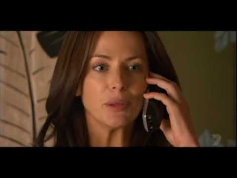 Home and Away 5035 Part 1
