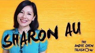 Video #19 SHARON AU - Former TV Actress/Host MP3, 3GP, MP4, WEBM, AVI, FLV April 2019