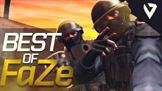 Best of FaZe