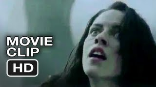 Nonton Snow White & the Huntsman (2012) - Movie CLIP #1 - HD Film Subtitle Indonesia Streaming Movie Download