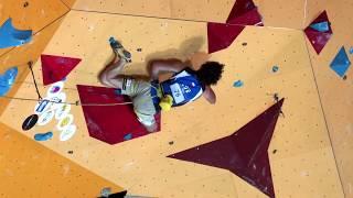 La Sportiva a Rock Master con Silvio Reffo e Sky Icarus 2.0 by La Sportiva
