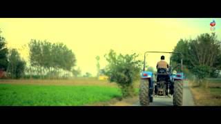 Gora Rang - Yugraj Ft Tigerstyle | Official Video