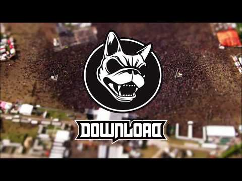 Video Rammstein Feuer frei! Download festival 2013 ( Remastered ) download in MP3, 3GP, MP4, WEBM, AVI, FLV January 2017