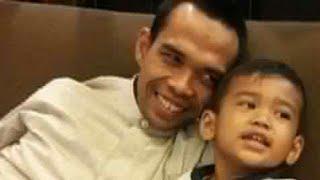 Video SO SWEET !!! ROMANTIS nya Rumah Tangga Ini - Ustadz Abdul Somad Lc. MA MP3, 3GP, MP4, WEBM, AVI, FLV November 2018