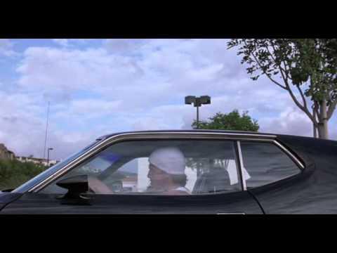 Brendan finds Tugs car scene