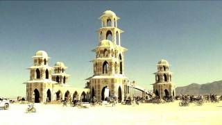 Nonton Temple Of Transition   Burning Man 2011 Film Subtitle Indonesia Streaming Movie Download