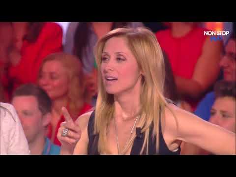 Lara Fabian revient sur ses photos nues dans Gala