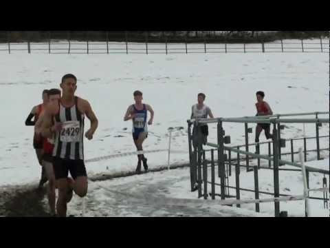 national runners 2013
