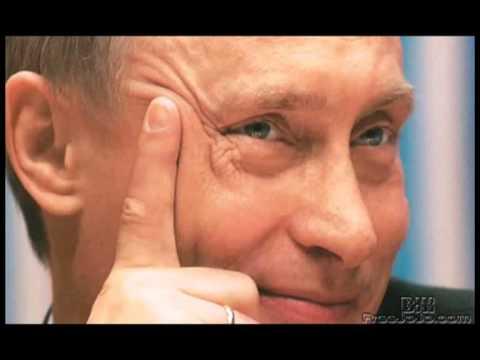 Давайте Бабы Путину поможем - DomaVideo.Ru