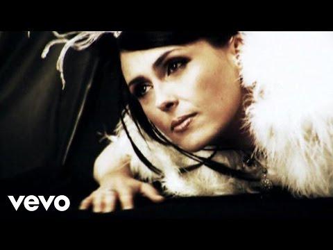 Within Temptation - All I need lyrics