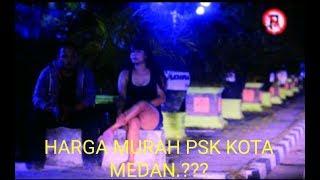 Nonton Survei Harga Psk Kota Medan  Part 1  Lebih Mahalan Sandal Gue       Film Subtitle Indonesia Streaming Movie Download