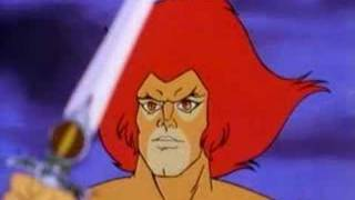 Video ThunderCats - 6 Min Long Trailer MP3, 3GP, MP4, WEBM, AVI, FLV Februari 2019