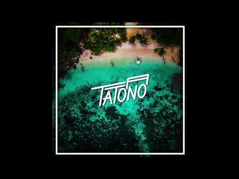 Tatono -  Lost On Purpose