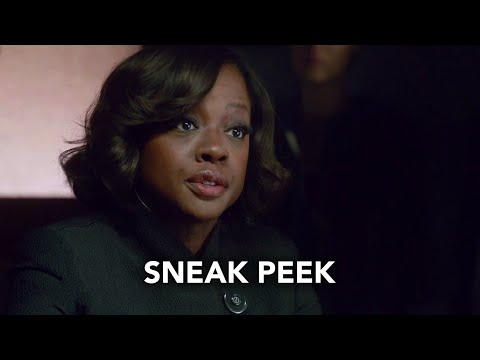 How to Get Away with Murder 2.02 (Clip 2)