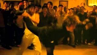 Nonton Fighting Man   D J  Pone   Drixxxe Film Subtitle Indonesia Streaming Movie Download