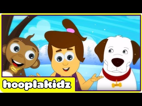 hooplakidz - Head Shoulders Knees and Toes Nursery Rhyme has been one of the most popular kids nursery rhymes for years. Here are the lyrics for Head Shoulders Knees and ...