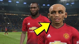Nonton Ucup Gelandang Gila | PES 2019 | Become A Legend (20) Film Subtitle Indonesia Streaming Movie Download