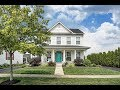 2493 Hotchkiss Street Grove City OH 43123