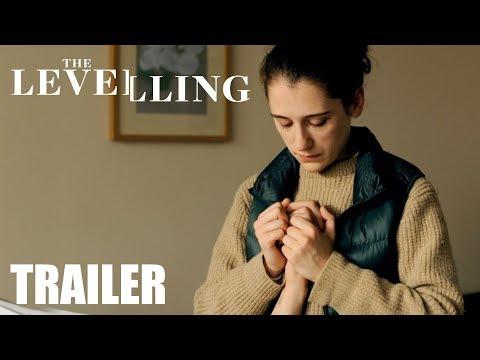 THE LEVELLING - Trailer - Peccadillo