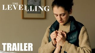 Nonton The Levelling - official UK trailer -  starring Ellie Kendrick Film Subtitle Indonesia Streaming Movie Download