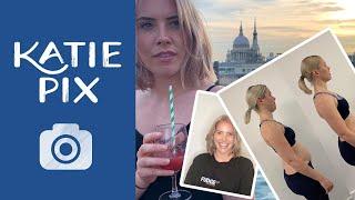 WHAT IS MY LIFE? | Vlog 071 | Katie Pix by Katie Pix