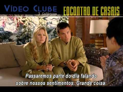 Video TRAILER - ENCONTRO DE CASAIS download in MP3, 3GP, MP4, WEBM, AVI, FLV January 2017