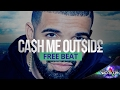 FREE Drake type beat - Rap Beat Instrumental 2017 (Type Beat - Rap Beats)