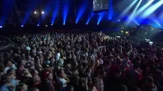 Kasabian - iTunes Festival 2011 (London, England) Full Concert.