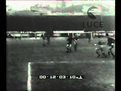 Campionato di calcio. XIX Giornata. Bologna-Salernitana 4-0