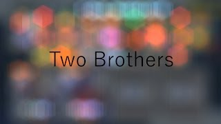 Two Brothers – Super Smash Bros. Melee Combo Video