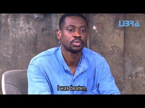 AHON Latest Yoruba Movie 2020 Lateef Adedimeji| Rotimi Salami| Ayo Adesanya| Maryam Muftaudeen|