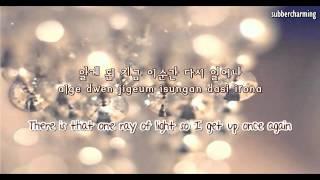 (OST Dream High 2 ) JB & Park Seo Joon - New Dreaming (eng sub+rom+hangul) Video