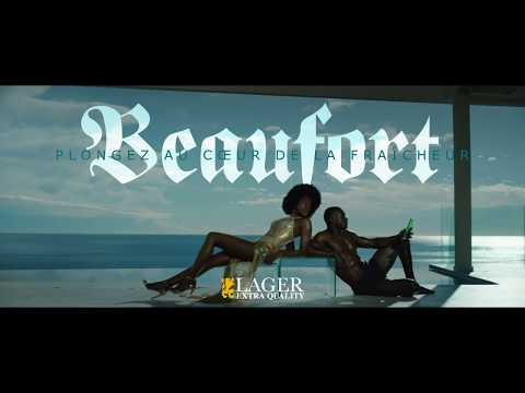 Making-Of Beaufort 2018