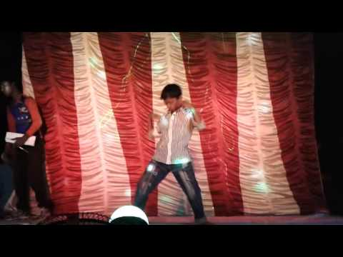 Video supar dance,,,bangla,xxxx download in MP3, 3GP, MP4, WEBM, AVI, FLV January 2017