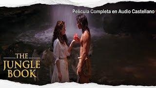 Video El Libro de la Selva - La Aventura Continua (1994) [Pelicula Completa] Audio Castellano HD 720p MP3, 3GP, MP4, WEBM, AVI, FLV Juli 2018