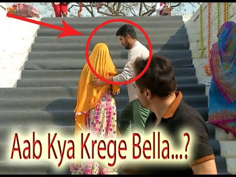 Aab Kya Krege Bella.....?   Piya Albela   On Location   Zee Tv