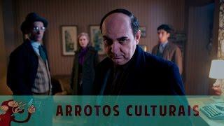 Nonton Trailer HD Neruda (2016) - Pablo Larraín Film Subtitle Indonesia Streaming Movie Download