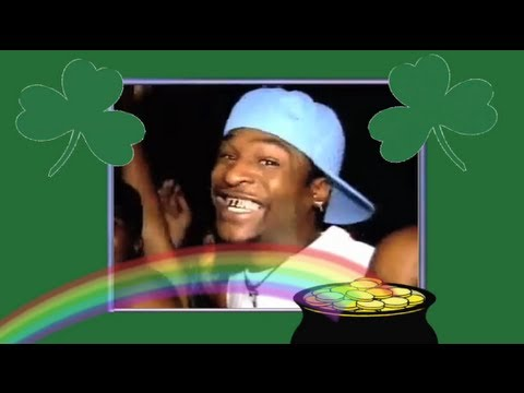 Schmoyoho - Leprechaun Song - I Want The Gold