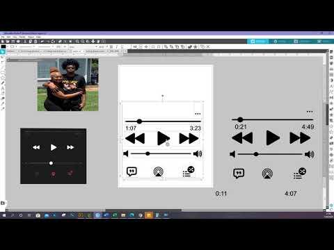 keychain tutorial