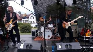Video Stará škola - Pohádkový bál