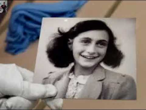 Anne Frank [ anne frank dirty jokes [ anne frank new pages [ anne frank jokes [ anne frank diary ]
