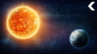 NASA is Going to the Sun! But How...and Why? by DNews