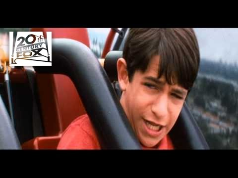 Diary of a Wimpy Kid: Dog Days | Fox Family Entertainment