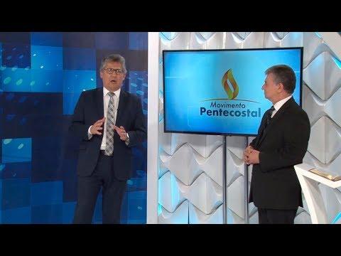 Programa Movimento Pentecostal 02